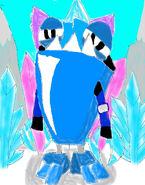 User:SonicAsura