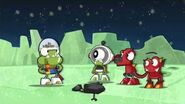 MIXELS Moon Madness - Commercial 30s US
