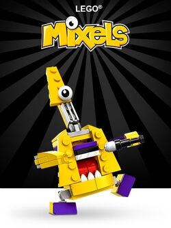 Mixels Serie7.jpg