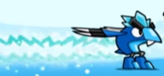 Chilbo ice boost.png