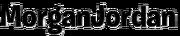 MorganJordan's name in Mixels font.png