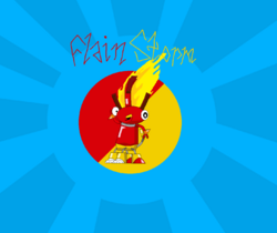 Flain & Spugg Mix.png