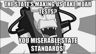 Major Nixel Meme