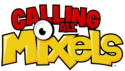 Calling All Mixels Icon Vector.png