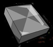 Grey Cubit
