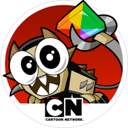 Camgoogleicon.png