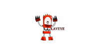 Laveye RD2