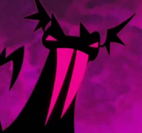 Scary Vampos.png