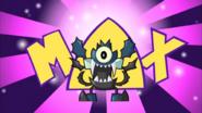Mixelmoonmadness559