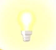 Lightbulb sun.png