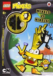 Mixels vs nixels.jpg