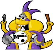 7 mixiesmax.png