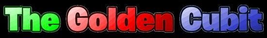 The Golden Cubit Logo.png