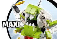 Thumb serie4 600x408 MAX orbitrons