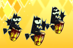 Bats Playing Drums.png