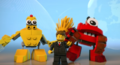 Lego news 7