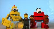 Lego news 9