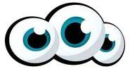 Early mixels eyes 3