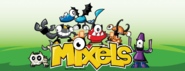Another mixels banner