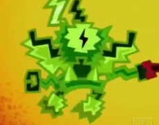 Niksput Electrocuted.png