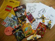 LEGO-Mixels-event-20-1024x768