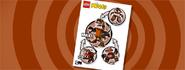 Topbanner MIXMAXMURP Wave2 950x360 MAX-FangGang 935x355