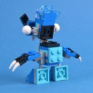 BricksetChilbo2