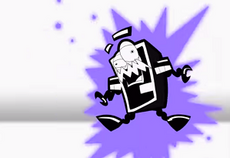 Electrocuted MajorN.png