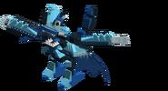 Frosticons Megabeast