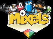 Mixels Cubit Logo.png