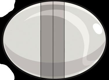 Egg-Rock