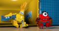 Lego news 2