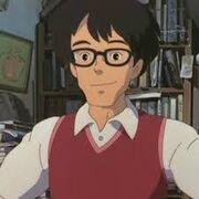 Mr.Kusakabe.jpg