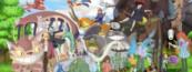 Miyazaki Wiki