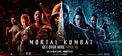 Mortal Kombat 2021 Movie banner.jpg