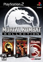 Mortal Kombat Kollection.jpg
