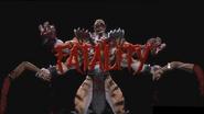 Kintaro fatality2