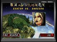 MK-TE-Arcade-Screen