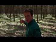 Mortal Kombat- The Movie - Scorpion VS Johnny Cage (1080p)