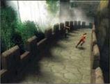 Wu shi academy wall.png