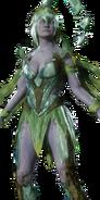 Cetrion Skin - Awen