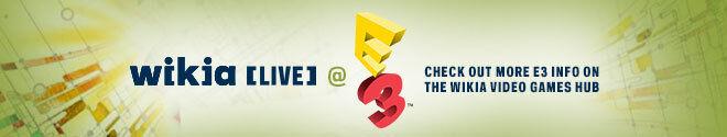 E3 Blog Footer.jpg