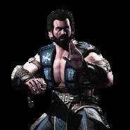 Mortal kombat x ios sub zero render 3 by wyruzzah-d8p0l9s-1-