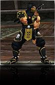 Avatar PiGua.jpg
