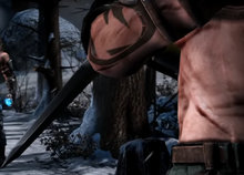 Kano Elbow Blade.png