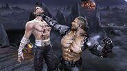 Mortal kombat2