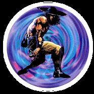 Kung Lao 3