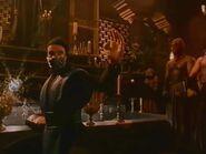 Mortal Kombat- The Movie - MTV Spot