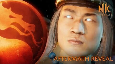 Mortal_Kombat_11_Aftermath_Official_Reveal_Trailer_Mortal_Kombat