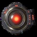 Kano's Cyber Heart (25)
